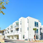 Silvergate Development 1640 East Plaza Blvd 2019