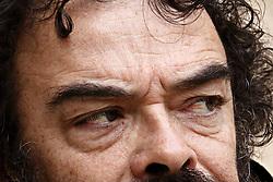 EXPRESSION VOLTO NOSTRO.Castello Svevo di Bari, 19-20 Dicembre 2009.quarta settimana..KASH GTorsello/APULIA FILM COMMISSION