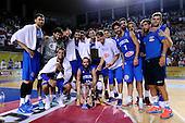 20150816 Georgia - Italia