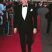 Premiere Batman Scheveningen, filmproducent Matthijs van Heijningen