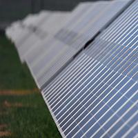 Red Hills Renewables Park, UT