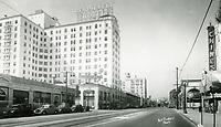 1940 Roosevelt Hotel