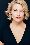 Maja Muhlack (©HEIN Photograpy)