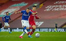 2021-02-20 Liverpool v Everton