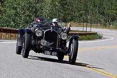 125 1931 Alfa Romeo 8C 2300 LC