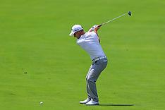 2018 PGA Championship