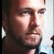 Christopher Plummer - Actor