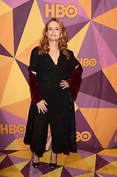 HBO Golden Globe After Party, Beverly Hilton Hotel. 07 Jan 2018 Pictured: Lea Thompson. Photo credit: David Edwards / MEGA TheMegaAgency.com +1 888 505 6342
