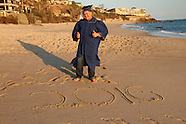 Nick Aliso Beach