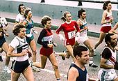 ROAD_RUNNING_NYC_Marathon_1980s