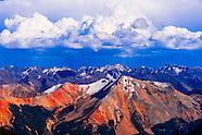 USA-Colorado-Imogene Pass