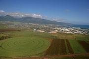 Kahalui, Maui, Hawaii