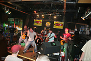 2006-05-26 Frequency 54