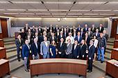 2019 CFO Forum