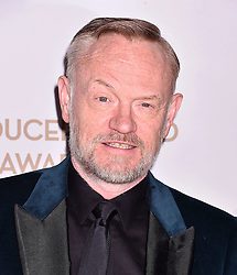 31st Annual Producers Guild Awards at the Hollywood Palladium on January 18, 2020 in Los Angeles, California. 18 Jan 2020 Pictured: Jared Harris. Photo credit: Jeffrey Mayer/JTMPhotos, Int'l. / MEGA TheMegaAgency.com +1 888 505 6342