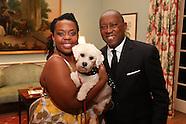 B.A.R.C. Foundation Gala Press Photos