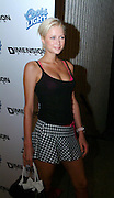 Paris Hilton <br />Scary Movie 3 Premiere in Los Angeles<br />AMC Theatres Avco Cinema<br />Los Angeles, CA, USA <br />Monday, October 20, 2003<br />Photo By Celebrityvibe.com/Photovibe.com