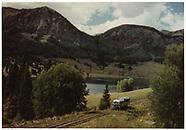 RD136 RGS Matterhorn to Trout Lake