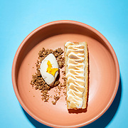 modern mexican cuisine, restaurant, food photography, dessert, magazine, adverstising