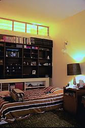 My Bedroom In Cuernavaca
