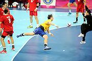 DESCRIZIONE : Basketball Jeux Olympiques Londres Demi finale<br /> GIOCATORE : <br /> SQUADRA : France  FEMME<br /> EVENTO : Jeux Olympiques<br /> GARA : France Russie<br /> DATA : 09 08 2012<br /> CATEGORIA : Basketball Jeux Olympiques<br /> SPORT : Basketball<br /> AUTORE : JF Molliere <br /> Galleria : France JEUX OLYMPIQUES 2012 Action<br /> Fotonotizia : Jeux Olympiques Londres demi Finale Greenwich Northwest Arena<br /> Predefinita :