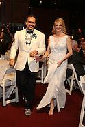Duke and C.C. Ensell Wedding. 3.21.15