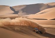 2019 KTM 790 Adventure and Adventure R launch Morocco MEDIA GALLERY
