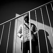 Migranti_Ex-Moi - Torino_Lingotto