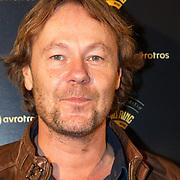 NLD/Amsterdam/20151111 - Uitreiking Radioring 2015, Gijs Staverman