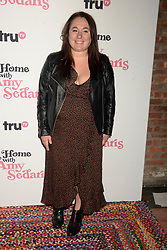 Liza Treyger attending At Home With Amy Sedaris screening at The Bowery Hotel on October 19, 2017 in New York City, NY, USA. Photo by Dennis Van Tine/ABACAPRESS.COM