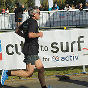 FIRST TKD: 2018 City to Surf