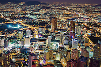 Bukit Bintang (Retail & Entertainment District)