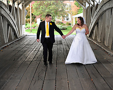 Danielle & Andrew 10-18-2014 (Preview Gallery)