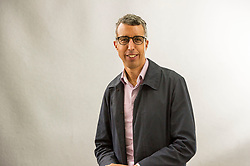 Pictured: Kamal Ahmed<br /> <br /> Kamal Ahmed (born 15 November 1967 in Ealing, London) is a British journalist, currently economics editor of BBC News. He was the business editor of BBC News from March 2014, until Simon Jack was appointed as his successor in February, 2016.<br /> <br /> He was formerly the political editor of The Observer newspaper, business editor of The Sunday Telegraph newspaper and Director of Communications at the Equality and Human Rights Commission.