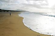 vestkysten, Sardinia.dias Sardinia, Italia.