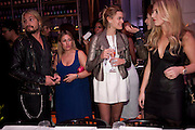 "MARCO PEREGO;  MATILDE CARLI, ISABEL BSCHER; MARISSA MONTGOMERY, , Andy Valmorbida hosts party to  honor artist Raphael Mazzucco and Executive Editors Jimmy Iovine and Sean ÒDiddyÓ Combs with a presentation of works from their new book, Culo by Mazzucco. Dinner at Mr.ÊChow at the W South Beach.Ê2201 Collins Avenue,Miami Art Basel 2 December 2011<br /> MARCO PEREGO;  MATILDE CARLI, ISABEL BSCHER; MARISSA MONTGOMERY, , Andy Valmorbida hosts party to  honor artist Raphael Mazzucco and Executive Editors Jimmy Iovine and Sean ""Diddy"" Combs with a presentation of works from their new book, Culo by Mazzucco. Dinner at Mr. Chow at the W South Beach. 2201 Collins Avenue,Miami Art Basel 2 December 2011"