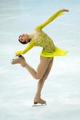 OLYMPICS_2014_Sochi_Figure Skating_Women_Short_02-19_PS