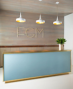 I photographed the Fashion Glass and Mirror showroom for Denise McGaha. Denise owns Design on a deadline design company