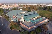 Water Polo-Brenda Villa Aquatics Center-Nov 25, 2020