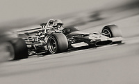 Motorsport Historic