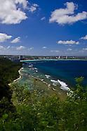Guam 2013 Gallery 1