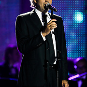 MON/Monte Carlo/20100512 - World Music Awards 2010, Andrea Bocelli