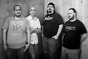 Current members: Billy Bellmont, Terry Burch, Ryan Jarvis, Sean McCullough..The Bellmont has existed in various incarnations since year 2000...Current and former members of these NM bands: Bellemah, Lake of Wire, The Breaktone, Sad Baby Wolf, Ya Ya Boom Project, A Very Special Lie, Oktober People, Pilot to Bombardier, Weapons of Mass Destruction, The Lowlights, The Secret Band, The Build, Feverhot, Superstrings for Superfriends, Applejohn, Puhlaut..Contact them band@thebellmont.com or .http://thebellmont.bandcamp.com/..Copyright Steven St. John Photography 2013.