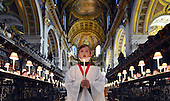 2012_12_10_Christmas_choir_SSI