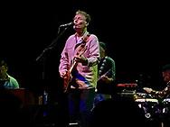 Steve Winwood in concert 2017