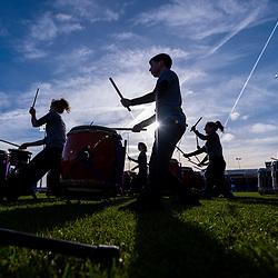 Taiko Band