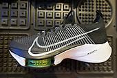 Track and Field-Nike Air Zoom Tempo NEXT% -Nov 16, 2020