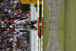 Lansink Jos - Cavalor's Cumano<br /> World Equestrian Games Aachen 2006<br /> Photo©Hippofoto<br /> <br /> <br /> <br /> <br /> <br /> <br /> <br /> <br /> <br /> <br /> <br /> <br /> <br /> <br /> <br /> <br /> <br /> <br /> <br /> <br /> <br /> <br /> <br /> <br /> <br /> <br /> <br /> <br /> <br /> <br /> <br /> <br /> <br /> <br /> <br /> <br /> <br /> <br /> <br /> <br /> <br /> <br /> <br /> <br /> <br /> <br /> <br /> <br /> <br /> <br /> <br /> <br /> <br /> <br /> <br /> <br /> <br /> <br /> <br /> <br /> <br /> <br /> <br /> <br /> <br /> <br /> <br /> <br /> <br /> <br /> <br /> <br /> <br /> <br /> <br /> <br /> <br /> <br /> <br /> <br /> <br /> <br /> <br /> <br /> <br /> <br /> <br /> <br /> <br /> <br /> <br /> <br /> <br /> <br /> <br /> <br /> <br /> <br /> <br /> <br /> <br /> <br /> <br /> <br /> <br /> <br /> <br /> <br /> <br /> <br /> <br /> <br /> <br /> <br /> <br /> <br /> <br /> <br /> <br /> <br /> <br /> <br /> <br /> <br /> <br /> <br /> <br /> <br /> <br /> <br /> <br /> <br /> <br /> <br /> <br /> <br /> <br /> <br /> <br /> <br /> <br /> <br /> <br /> <br /> <br /> <br /> <br /> <br /> <br /> <br /> <br /> <br /> CSI-W Mechelen 2005<br /> Photo © Dirk Caremans<br /> <br /> <br /> <br /> <br /> <br /> <br /> <br /> <br /> <br /> <br /> <br /> <br /> <br /> <br /> <br /> <br /> <br /> <br /> <br /> <br /> <br /> <br /> <br /> <br /> <br /> <br /> <br /> <br /> <br /> <br /> <br /> <br /> <br /> <br /> <br /> <br /> <br /> <br /> <br /> <br /> <br /> <br /> <br /> <br /> <br /> <br /> <br /> <br /> <br /> <br /> <br /> <br /> <br /> <br /> <br /> <br /> <br /> <br /> <br /> <br /> <br /> <br /> <br /> <br /> <br /> <br /> <br /> <br /> <br /> <br /> <br /> <br /> <br /> <br /> <br /> <br /> <br /> <br /> <br /> <br /> <br /> <br /> <br /> <br /> <br /> <br /> <br /> <br /> <br /> <br /> <br /> <br /> <br /> <br /> <br /> <br /> <br /> <br /> <br /> <br /> <br /> <br /> <br /> <br /> <br /> <br /> <br /> <br /> <br /> <br /> <br /> <br /