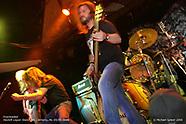 2006-05-08 Overloaded