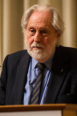 Scottish evidence session for Puttnam Inquiry on BBC | Edinburgh | 13 April 2016